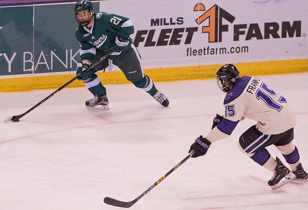 MSU v BSU M Hockey 11-13 3