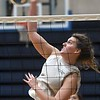Loyola volleyball preview