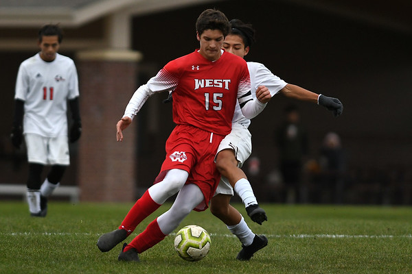West BSoc vs Worthington 3