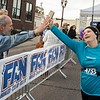 Mankato Marathon_10k_Select 3