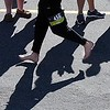 Mankato Marathon full no shoes