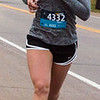 Mankato Marathon_10k_Women's Winner