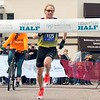 Mankato Marathon _Half_Men's Winner