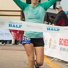 Mankato Marathon_Half_Women's Winner