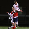 West B Soc vs Orono 3