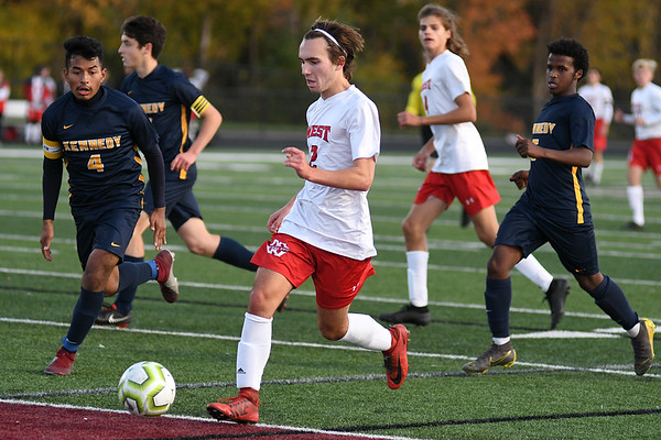 West BSoc State Preview