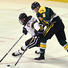 MSU M Hockey Preview 1