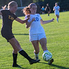 East GSoc vs Owatonna Main