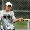 East G Tennis Invite