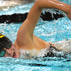 East Swimming 0923
