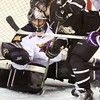 MSU women's hockey v. Lindenwood