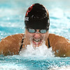 West Swimming 0923