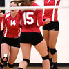 East West Volleyball 0909 9