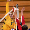 East West Volleyball 0909 2