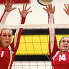 East West Volleyball 0909 1