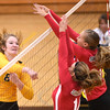 East West Volleyball 0909 4