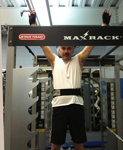 Maxrack Denis