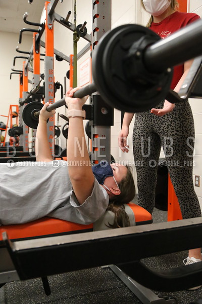 11-2 weightlifting practice_Hayes0011