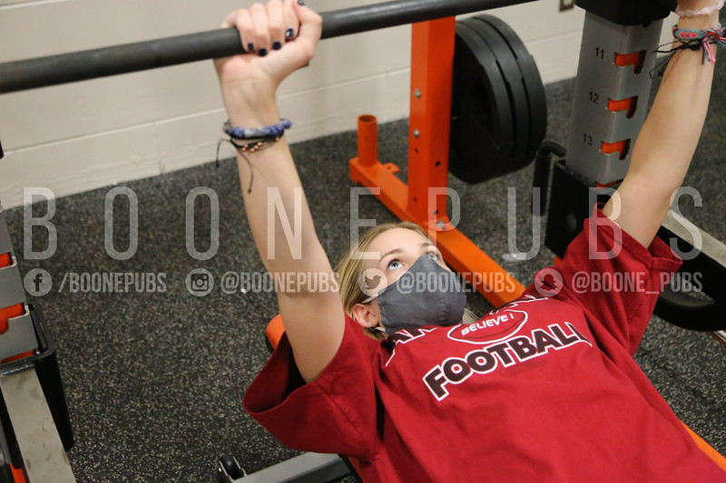 11-2 weightlifting practice_Hayes0041