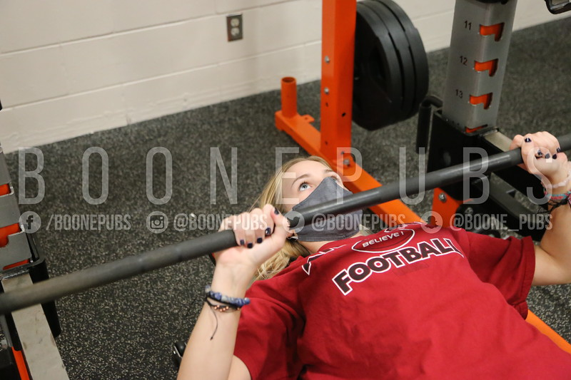 11-2 weightlifting practice_Hayes0039