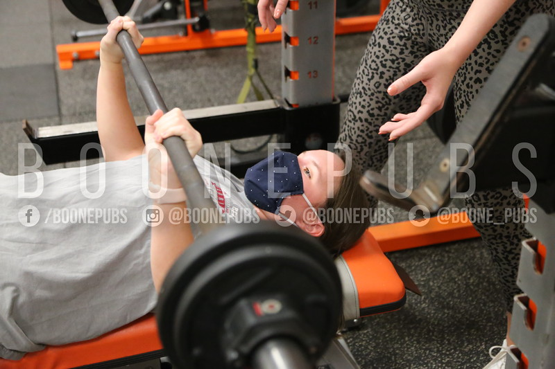 11-2 weightlifting practice_Hayes0018