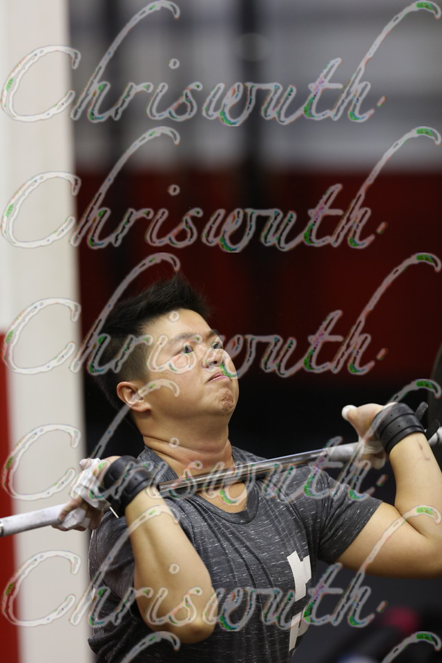 Dragon Boat Club of Boston Fitness Testing - with Coach Dave Lussier