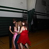 IMG_0012Homecoming Dance 2010