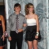 IMG_0021Homecoming Dance 2010