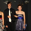IMG_0017Homecoming Dance 2010
