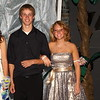 IMG_0026Homecoming Dance 2010