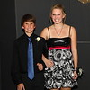 IMG_0015Homecoming Dance 2010