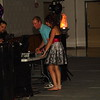 IMG_0014Homecoming Dance 2010