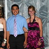 IMG_0022Homecoming Dance 2010