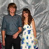 IMG_0024Homecoming Dance 2010