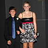 IMG_0016Homecoming Dance 2010