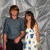 IMG_0025Homecoming Dance 2010