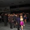 IMG_0009Homecoming Dance 2010