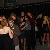 IMG_0011Homecoming Dance 2010