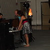 IMG_0013Homecoming Dance 2010
