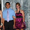 IMG_0023Homecoming Dance 2010