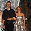 IMG_0027Homecoming Dance 2010