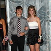 IMG_0020Homecoming Dance 2010