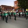 IMG_9260Homecoming Parade