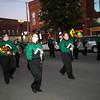 IMG_9261Homecoming Parade