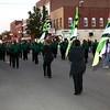 IMG_9259Homecoming Parade