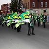 IMG_9257Homecoming Parade
