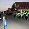 IMG_9258Homecoming Parade