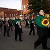IMG_9262Homecoming Parade
