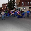 IMG_9256Homecoming Parade