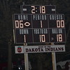 IMG_0985West Carroll vs Dakota